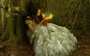 Which Fairy Tale Best Describes Your Life?